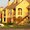Arbors of Carrollton - 2240 E Trinity Mills Rd, Carrollton, TX 75006