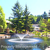 Thunderbird Village - 4601 E 18th St, Vancouver, WA 98661