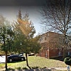 Ashland - 1329 Devonport Drive, Lexington, KY 40504