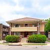 Brookside Plaza - 4908 Brookside Boulevard, Kansas City, MO 64112