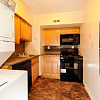 Willowbrook Apartments - 6310 Greenspring Ave, Baltimore, MD 21209