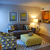 The Reserve at Bellevue - 7301 Ederville Rd, Fort Worth, TX 76112