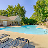 The Trails Apartments - 100 Trails Cir, Nashville, TN 37214