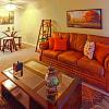 Jamestown Estates - 3331 Summit Blvd, Pensacola, FL 32503