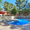 Park City Apartment Homes - 3825 Garden Grove Blvd, Orange, CA 92868