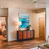 Puerta Villa at Pellicano - 12220 Pellicano Dr, El Paso, TX 79936