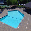 The Park at Vietti - 1000 Hunt Club Ln, Spartanburg, SC 29301