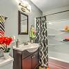 The Neon Apartments - 505 Desert Lane, Las Vegas, NV 89106