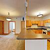 Brookfield Junction Apartments - 2848 North Brookfield Road, Brookfield, WI 53045