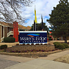 Waters Edge - 400 W Central Ave, Wichita, KS 67203