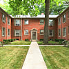 820, 826, 835 E Henry Clay - 820 East Henry Clay Street, Whitefish Bay, WI 53217