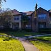The Trails at Corinthian Creek - 8655 Jones Rd, Jersey Village, TX 77065
