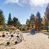 Mission Park - 766 1st St, Gilroy, CA 95020