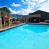 Cove at Pleasant View Town Homes - 255 W 2700 N, Pleasant View, UT 84414