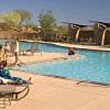 Vistancia - 12537 W Hummingbird Ter, Peoria, AZ 85383