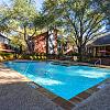 Cottonwood at Park Central - 13323 Maham Rd, Dallas, TX 75240