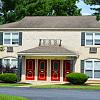 Cherryhill Villas - 426 Estelle Dr, Lancaster, PA 17601