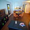 Southwind Village Apartments - 15025 Greenhaven Dr, Burnsville, MN 55306