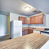 Woodington West - 402 Colleen Rd., Baltimore, MD 21229