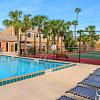 Park at Via Corso - 310 S Nova Rd, Daytona Beach, FL 32114