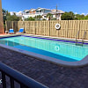 Petrina - 23 NE 23rd Ave, Pompano Beach, FL 33062