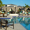 Spectra - 5500 Spectra Circle, Fort Myers, FL 33908