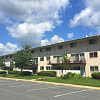 Round Hill Apartments of Chevy Chase - 8584 Freyman Dr, Chevy Chase, MD 20815