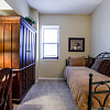 The Marott Apartments - 2625 N Meridian St, Indianapolis, IN 46208