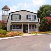 Baker Station - 300 Bakertown Rd, Nashville, TN 37013