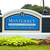 Monterrey - 7100 W Vickery Pkwy, Fort Worth, TX 76116