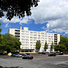 Top Of The Hill Apartments - 3200 Curtis Dr, Temple Hills, MD 20748