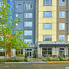 Helix Ellipse - 4751 12th Ave NE, Seattle, WA 98105