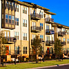 Post West Austin - 4330 Bull Creek Rd, Austin, TX 78731