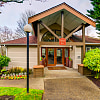 Westview Village - 17735 105th Pl SE, Renton, WA 98055