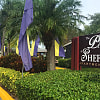 Park at Sheffield - 15601 SW 137th Ave, Miami, FL 33177