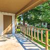 Abbey Lane Apartment Homes - 522 Lilly Rd NE, Olympia, WA 98506