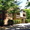 Summit Avenue Apartments - 420 Summit Ave S, Sauk Rapids, MN 56379