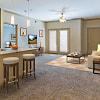 West End at City Center - 17410 W 86th Terrace, Lenexa, KS 66219