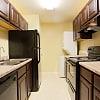 Richmond House - 402 S 11th St, Richmond, TX 77469
