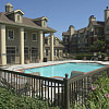 Newport Apartments - 770 N Silver Springs Blvd, Wichita, KS 67212