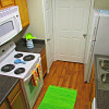 Grand Biscayne Apartments - 14510 Lemoyne Blvd, Biloxi, MS 39532