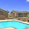 Sunset - 9100 Andrews Hwy, Odessa, TX 79765