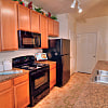 The Haven at Reed Creek - 303 Wave Hl, Martinez, GA 30907