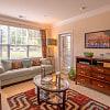 The Reserves at Arboretum Apartment Homes - 5000 Reserve Way, Newport News, VA 23602