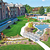 Shillito Park - 3500 Beaver Place Rd, Lexington, KY 40503
