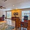 Woodhill - 1408 Teasley Ln, Denton, TX 76208
