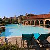Estates at Canyon Ridge - 20614 Stone Oak Pkwy, San Antonio, TX 78258