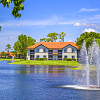 Bell Parkland - 5851 Holmberg Rd, Parkland, FL 33067