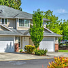 Townhomes at Mountain View - East Main - 2309 E. Main Ave, Puyallup, WA 98372