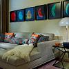 Tapestry Park - 801 Montclair Rd, Birmingham, AL 35213